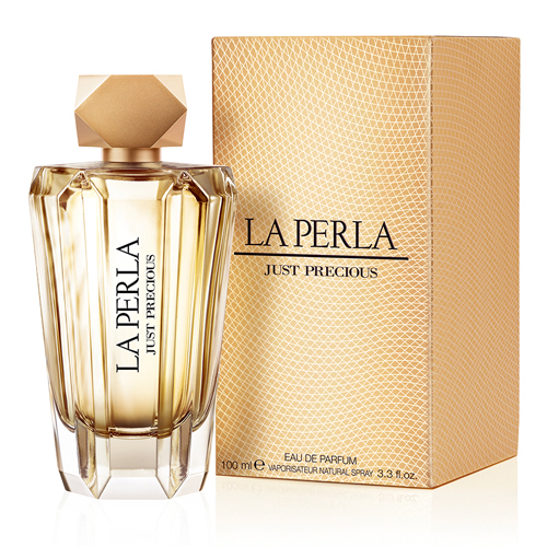 La Perla JUST PRECIOUS Woman EDP 30 ml